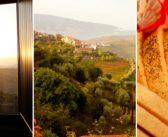 Casa do Romezal: hospede-se em uma verdadeira casa do Douro