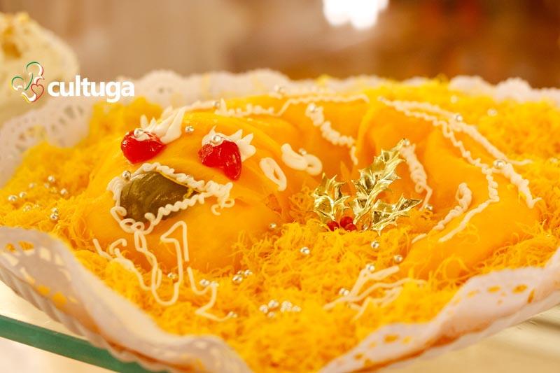 doces-portugueses-de-lampreia-de-ovos