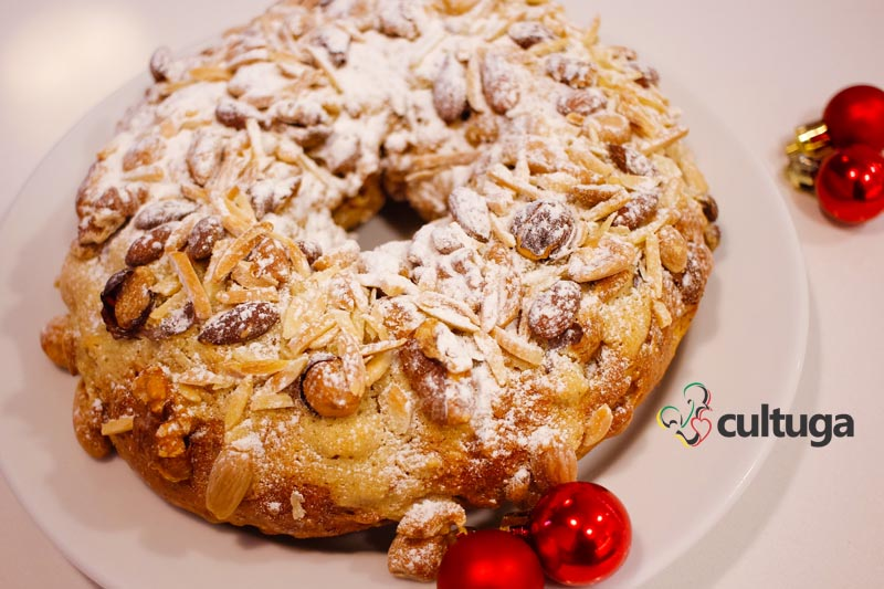 doces-portugueses-de-natal-bolo-rainha