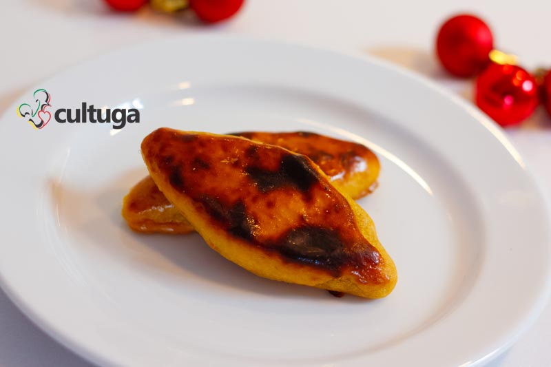 doces-portugueses-de-natal-broas-castelares