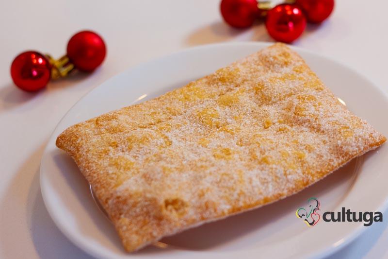 doces-portugueses-de-natal-coscoroes