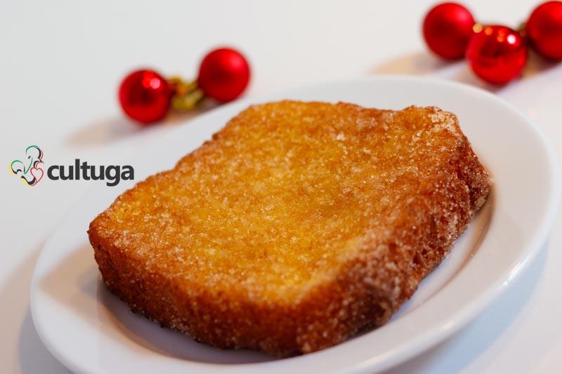 doces-portugueses-de-natal-rabanada