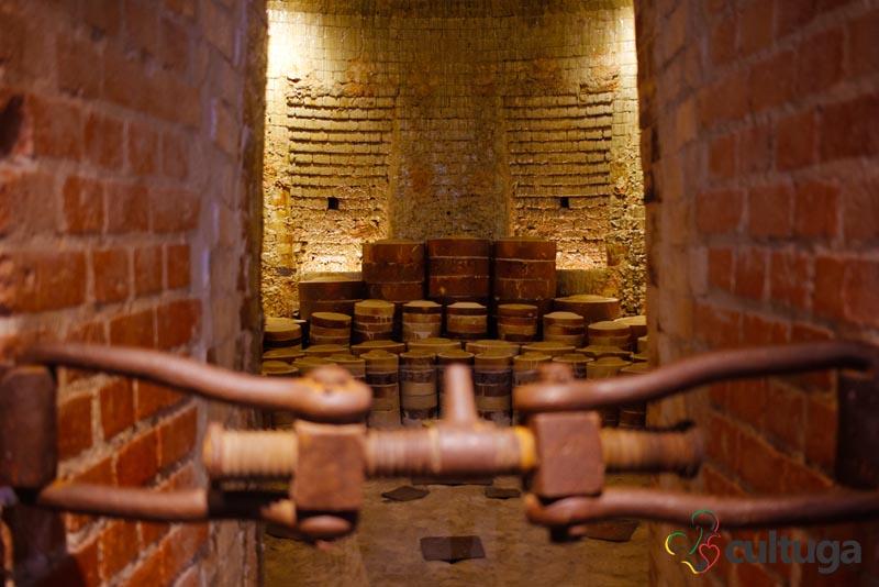 museu-vista-alegre-fornos-porcelana-portuguesa-1