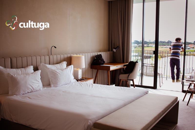 onde-dormir-em-aveiro-ilhavo-hotel-vista-alegre-5