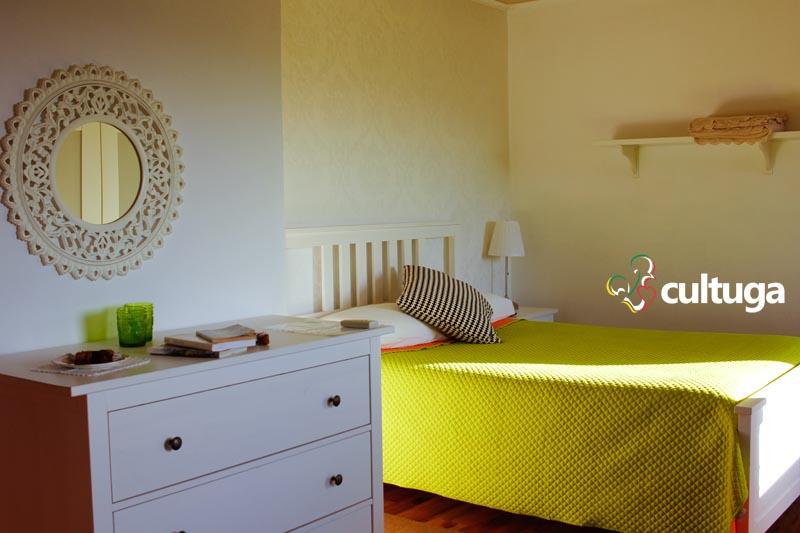 onde-dormir-vale-do-douro-outono-casa-do-romezal-2