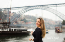 ensaio-fotografico-porto-portugal-fotografa-brasileira-renata-junot-cultuga-b