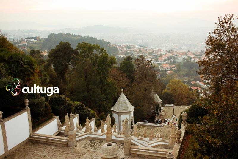 Santuario-Bom-Jesus-do-Monte-Braga-mirante-vista-3