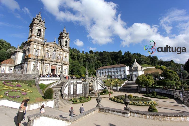 Santuario-Bom-Jesus-do-Monte-Braga