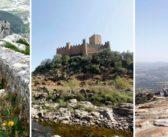 10 castelos interessantes para conhecer em Portugal