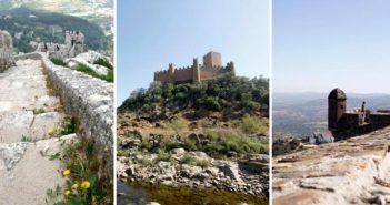 capa-castelos-de-portugal-cultuga