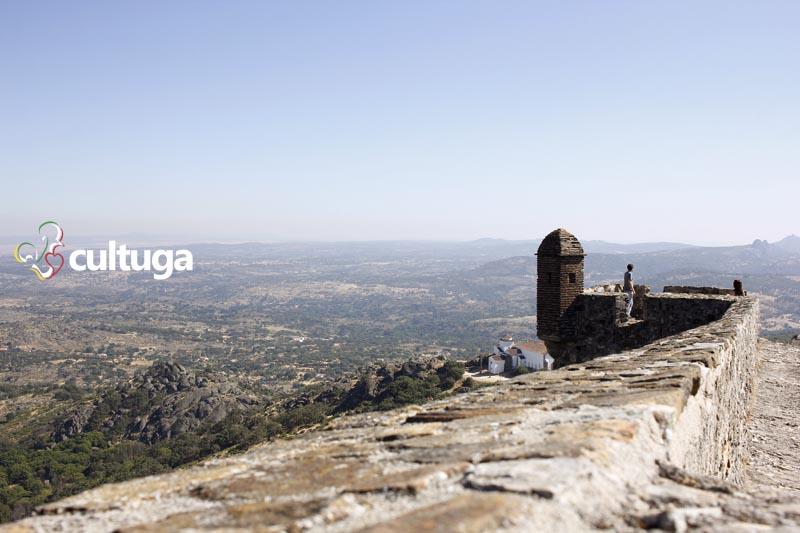 castelos-de-portugal-castelo-de-marvao-alentejo-cultuga-1
