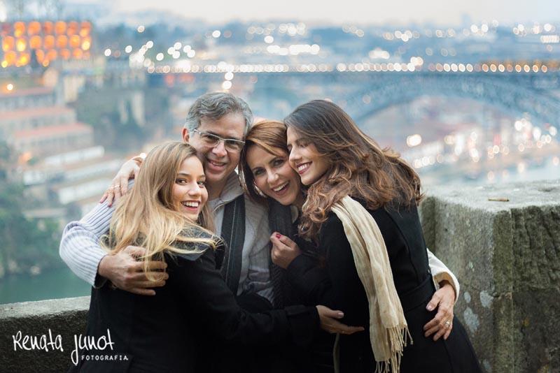 ensaio-fotografico-porto-portugal-book-familia-fotografa-renata-junot-cultuga-1