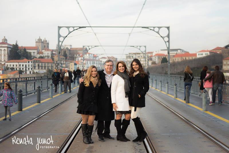 ensaio-fotografico-porto-portugal-book-familia-fotografa-renata-junot-cultuga
