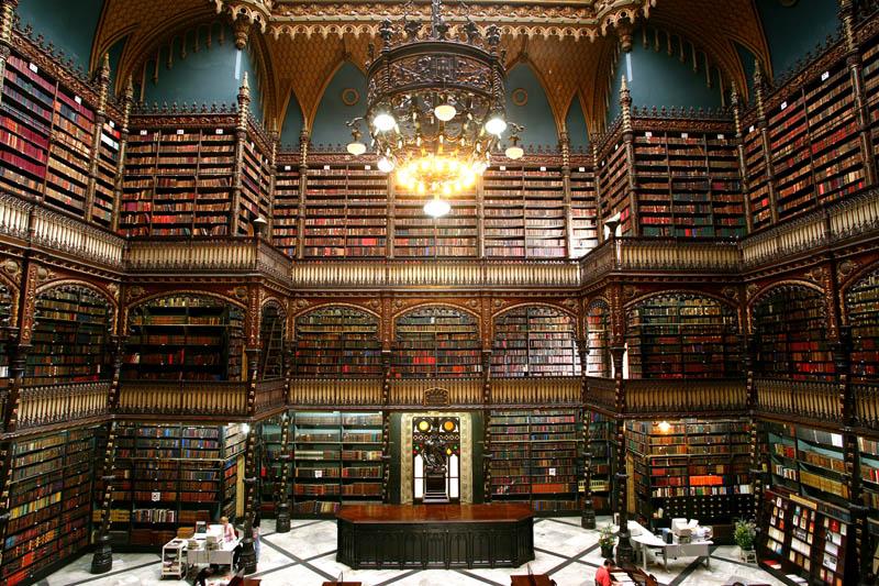 real-gabinete-portugues-rio-de-janeiro-Edu-Mendes-biblioteca-2