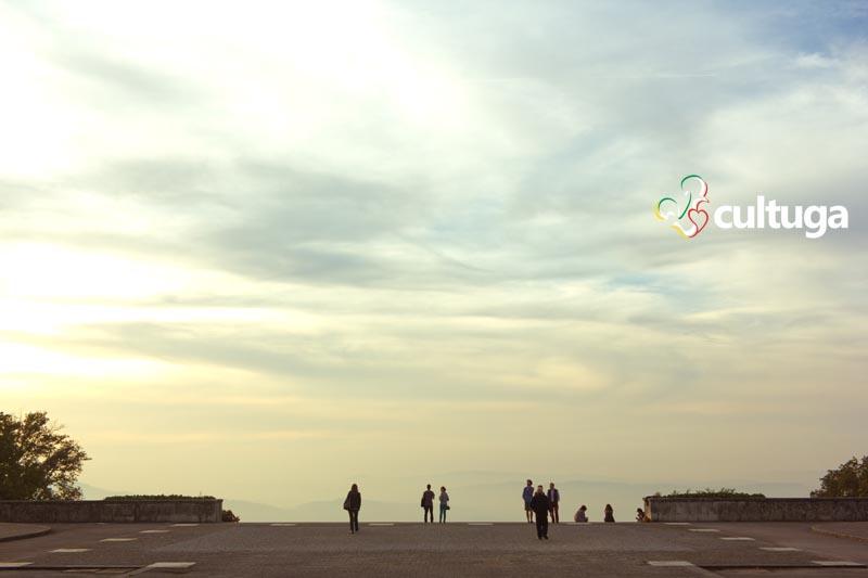 santuario-sameiro-braga-vista-por-do-sol-mirante-2