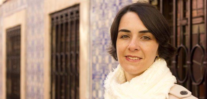 "Projeto Literário ""Cá entre nós: Brasil e Portugal"" da Ed. Matarazzo"