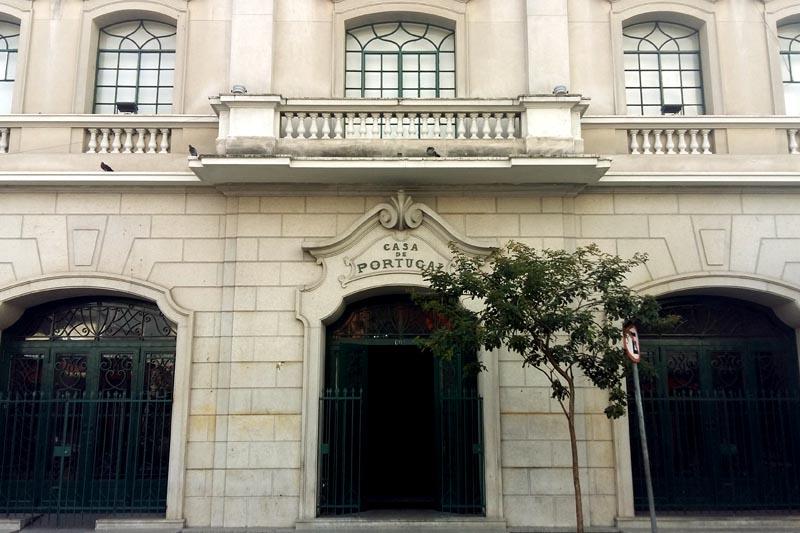 casa-de-portugal-fachada-marianagajanigo