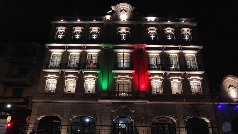 casa-de-portugal-fachada