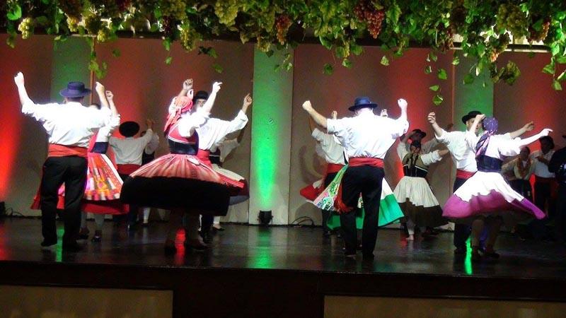 casa-de-portugal-sao-paulo-grupo-folclorico-1