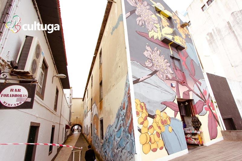 O que fazer na Ilha de São Miguel, Açores - Portugal