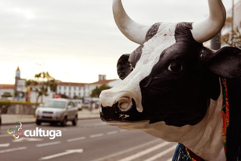 Açores: o que ver em Ponta Delgada na Ilha de São Miguel