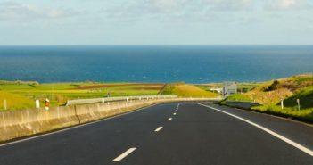 capa-estradas-ilha-de-sao-miguel-acores-cultuga