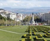 Onde se hospedar em Lisboa: bairro das Avenidas Novas