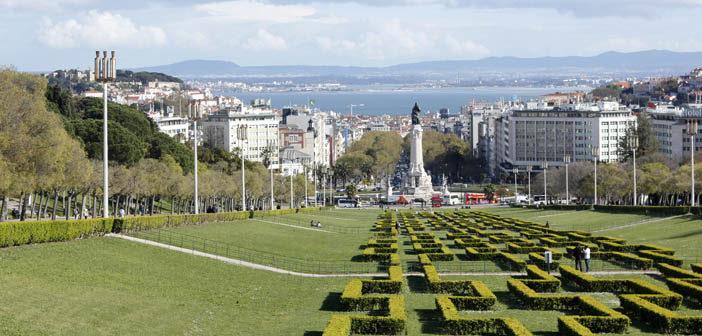 Onde ficar em Lisboa: hotéis nas Avenidas Novas
