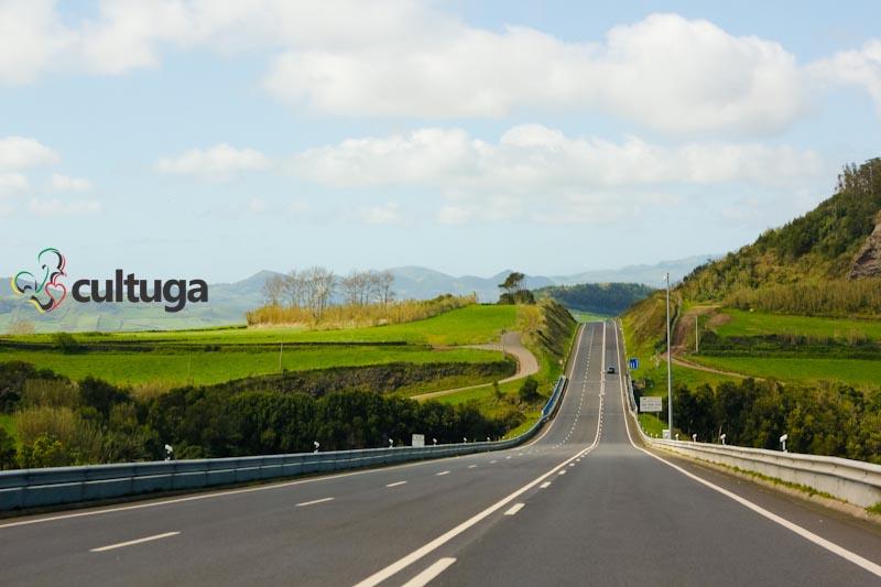 estradas-ilha-de-sao-miguel-acores-cultuga-1