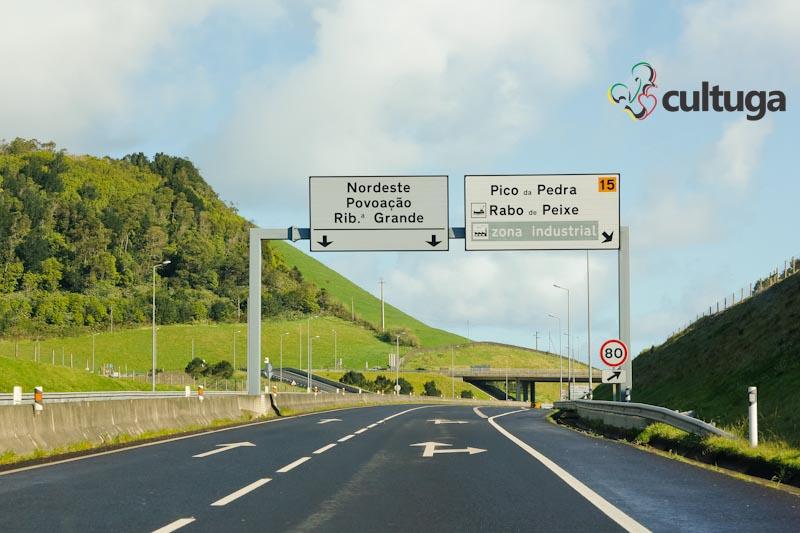 estradas-ilha-de-sao-miguel-acores-cultuga-4