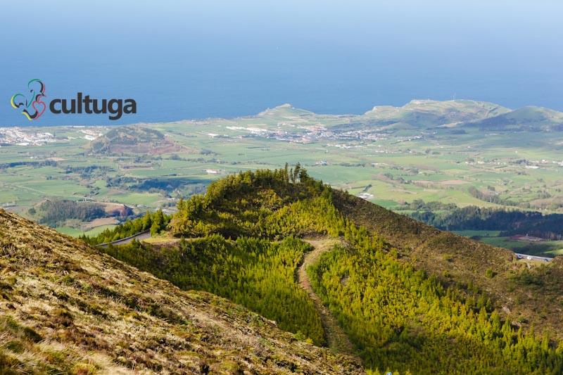 estradas-ilha-de-sao-miguel-acores-cultuga-6