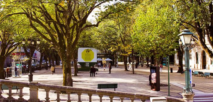 Viseu: uma parada estratégica para o seu roteiro em Portugal