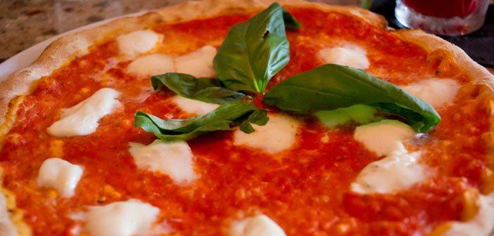 Pizzeria ZeroZero: o sabor da Itália no centro de Lisboa