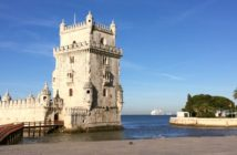 O que fazer em Lisboa: Belém