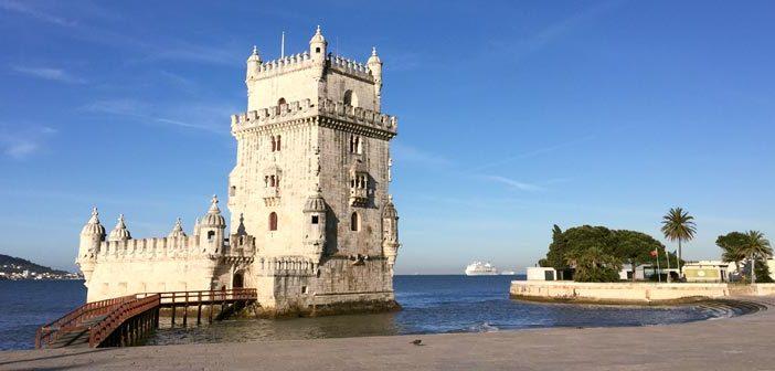Bairros de Lisboa: GUIA COMPLETO para visitar Belém