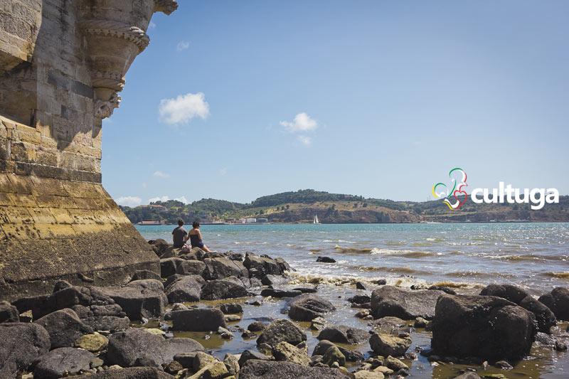 O que fazer em Lisboa: visitar Belém