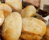 9 tipos de pães portugueses para você experimentar