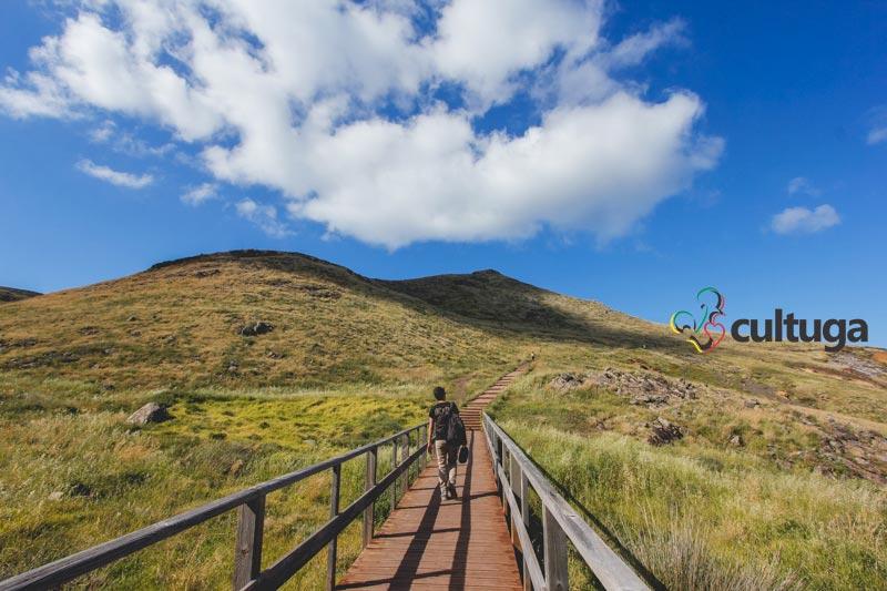 Roteiro Ilha da Madeira: Ponta de São Lourenço
