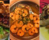 Onde comer em Lisboa: restaurantes e cafés no centro histórico