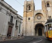 Dicas: como montar um roteiro de viagem para conhecer Portugal?