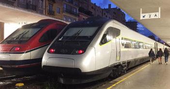Roteiro para viajar em Portugal de trem