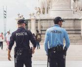 Segurança em Portugal: dicas práticas de viagem