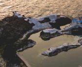 Doca do Cavacas: piscinas naturais incríveis na Ilha da Madeira