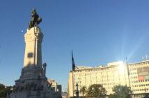 Onde se hospedar em Lisboa - Marquês e Avenida