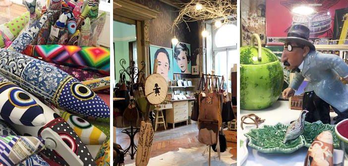 Melhores lojas para comprar lembrancinhas em Lisboa