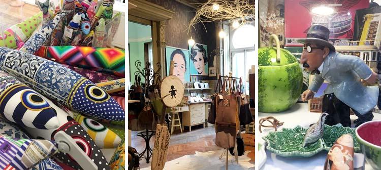 7de9e1ab7f Melhores lojas para comprar lembrancinhas em Lisboa - Cultuga