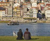 Onde se hospedar no Porto: guia de bons hotéis e apartamentos