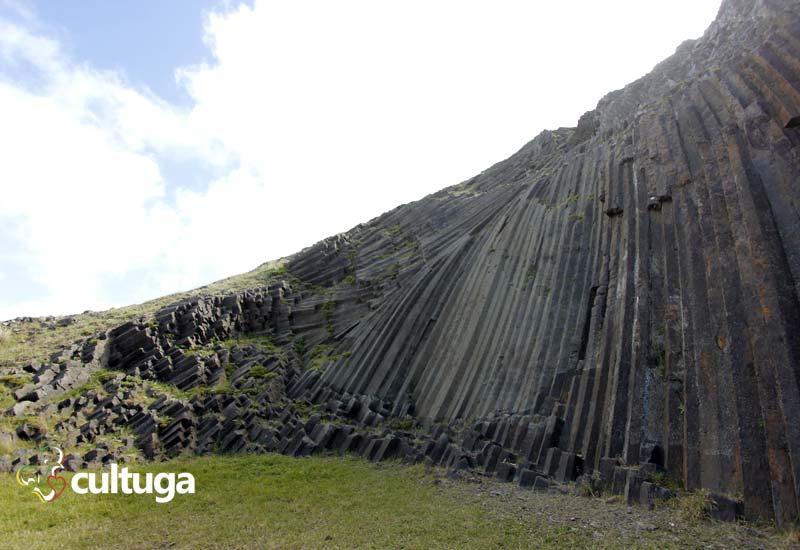 Pico de Ana Ferreira