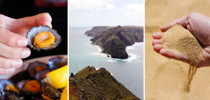 O que você precisa saber antes de ir a Ilha do Porto Santo