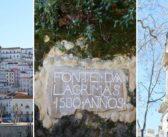 Roteiro: o que fazer em Coimbra?